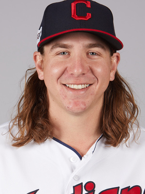 Clevinger  mike 2019